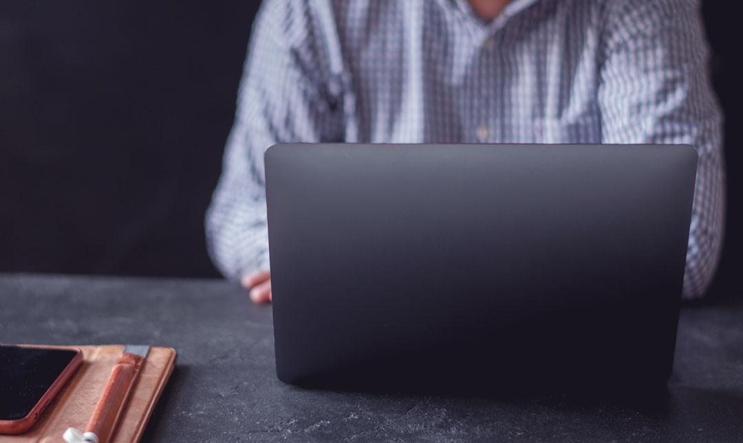 5 Modelos de negocios online que tienen futuro en 2020